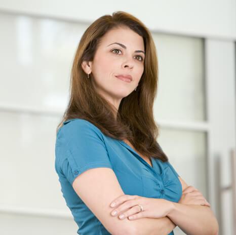 Лидия Воронец